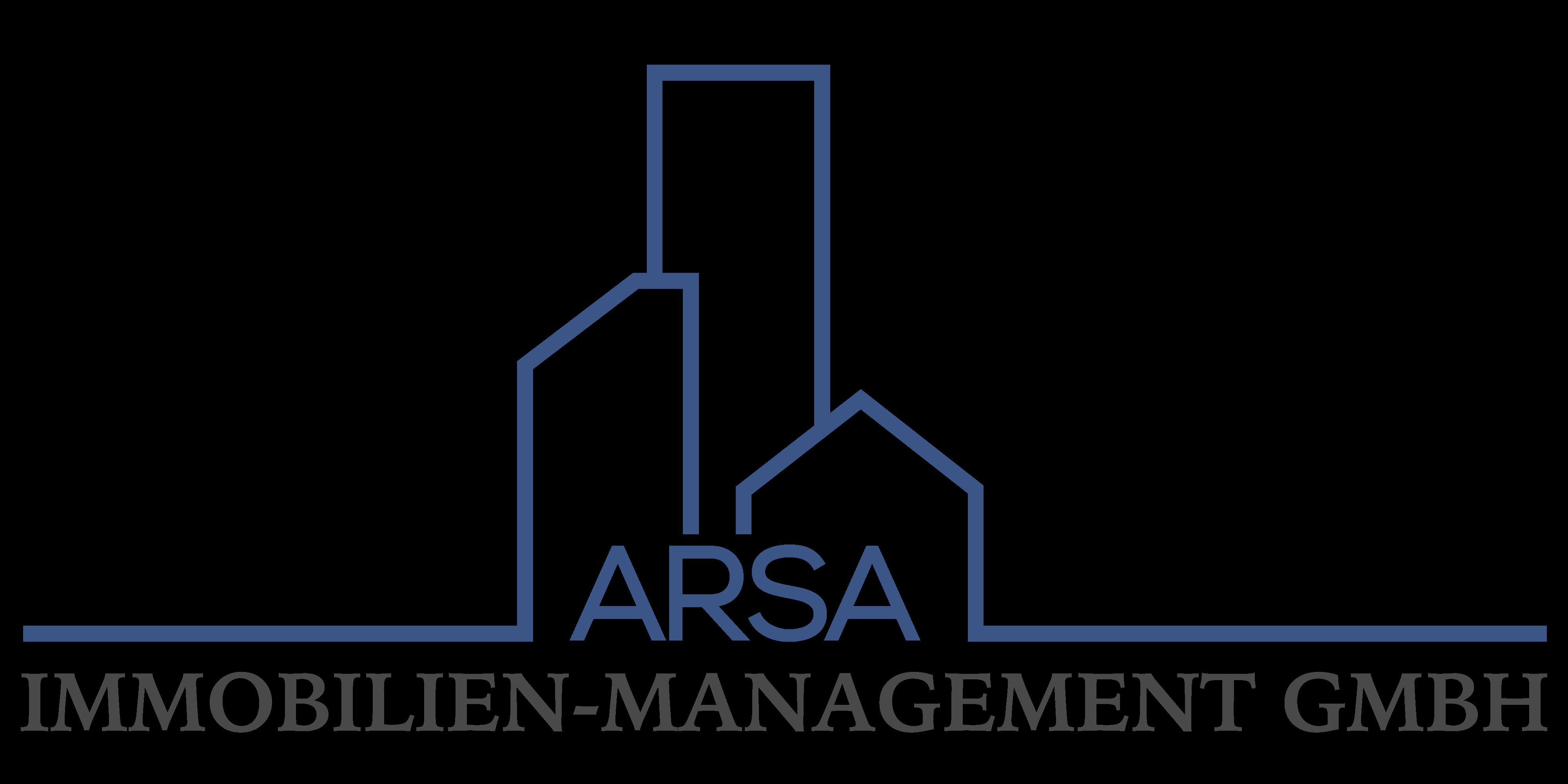 Arsa Immobilien